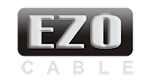 EZO Security - Security Media Solution